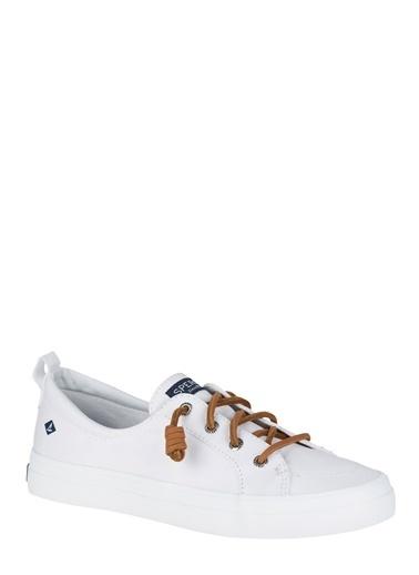 Sperry Sneakers Beyaz